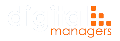 DigitalManagers