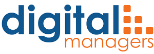 logo_digitalmanagers